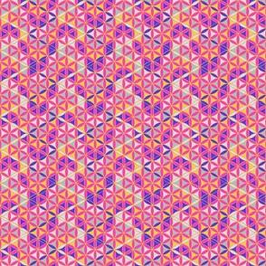 Flower_of_Life_Fashion_Pattern