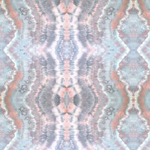 Constellation Peach 7725 | Michelle Mathis
