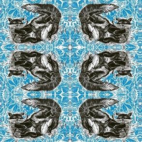fox_lino_cot_blue