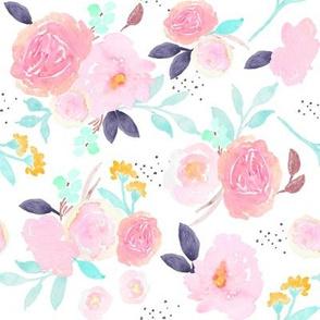 Indy Bloom Design Penelope Garden A