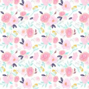 Indy Bloom Design Penelope Garden B