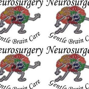 Neurology Brain Care