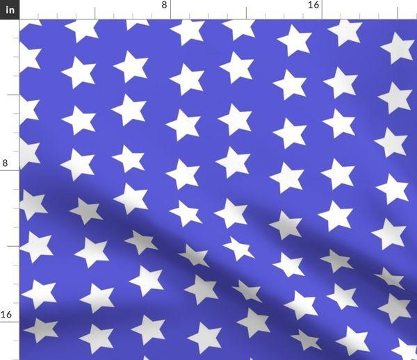 Fat Quarter Lighthouse Wonder Lightning Storm 100/% Cotton Quilting Fabric N Blue