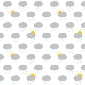 Rainclouds_with_Sun