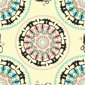 Mandala_Pink-and-Blue_2700