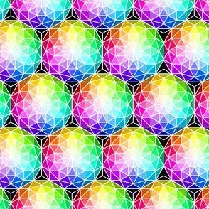 06215603 : SC3Vdome : rainbow sparkle