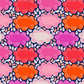 8by8_spoonflower_pinks_clouds