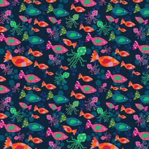8by8_spoonflower_tropicalfish_300dpi