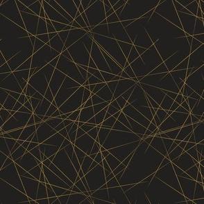 Black_Gold