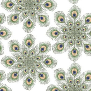 6219378-peacock-feather-mandala-by-eclectic_house