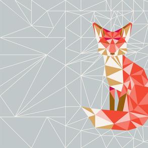 tote_bag_cut_and_sew__fox_geodesic_grey