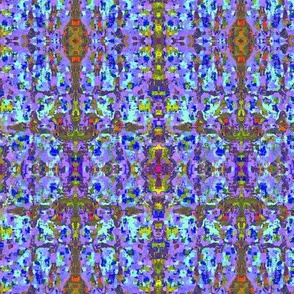 KRLGFabricPattern_156B2LARGE