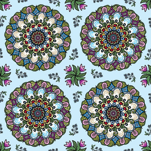 6222844-mandala-love-aa-by-khowardquilts