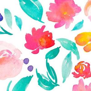 Indy bloom design Flora Jane C