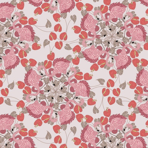 6227941-flamingo-mandala-pattern-by-juditgueth