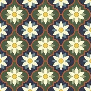 06230213 : crombus flower : bayeuxpalette