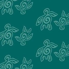 SpiritoftheSea_turtles_BLUEGREEN-175