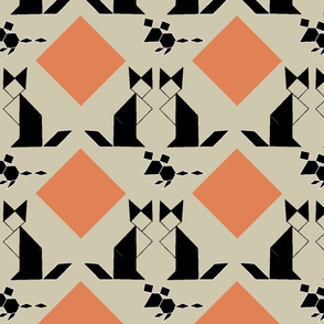 Tangram_cats_and_mice