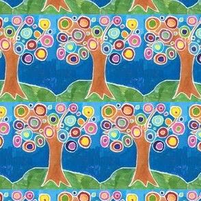 Circle_Tree_original_meeting_greeens-ed