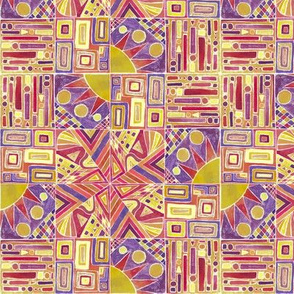 Original_woodblock_rotated_for_spoonflower