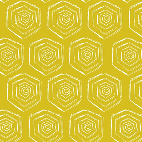 hexagons_pattern_final_template_white_and_yellow