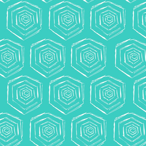 hexagons_pattern_final_template_white_and_turq