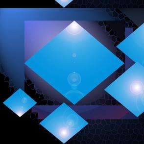 pyramid_ver7