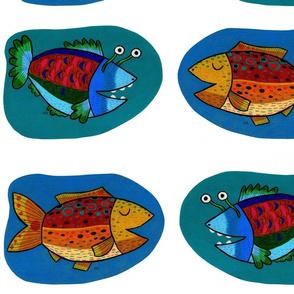 fish2x2