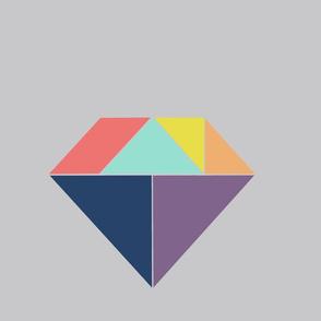 tangram4diamondtreearrow