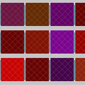"""grid-fabric-1"""" point grid"""