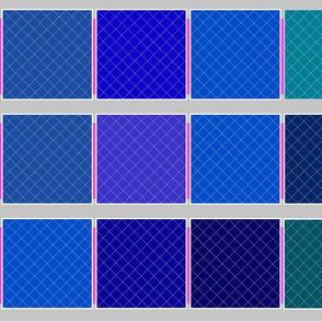 6242155-grid-fabric-1-2-on-point-by-mandegunn