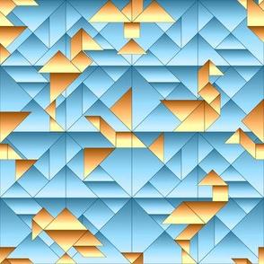 06243248 © cubist tangram birds 8