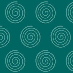 SpiritoftheSea_Spiral_DK-BLUEGREEN