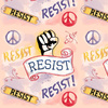6244595-resist2-by-tovadian