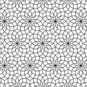 06245556 : SC3Vrhomb : outline