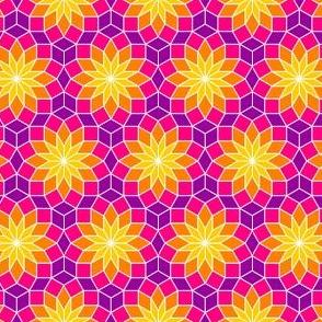 06245560 : SC3Vrhomb : karmic