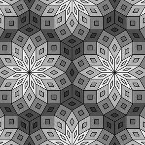 06245575 : SC3Vrhomb : holed D