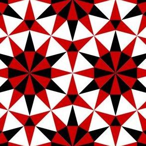 06245664 : SC3EE4r : red + black + white