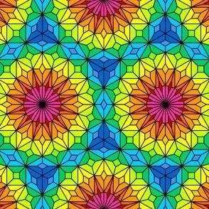 06245665 : SC3Vgems : rainbow