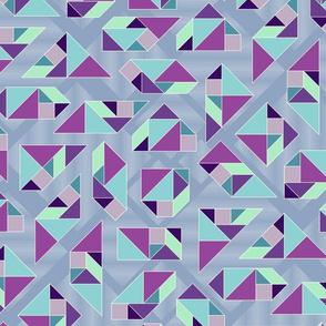 Convexity (2)