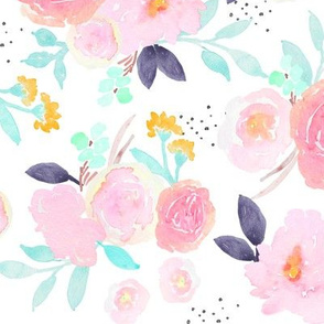 Indy Bloom Design Penelope Garden_C