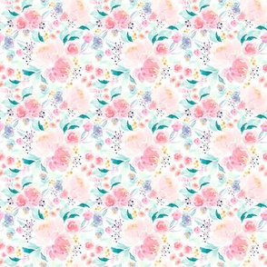 Indy Bloom Design Mermaid Lagoon A