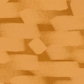 Chalk Haze - Sandstone
