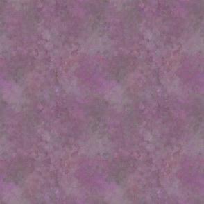 Project 297 | Summer Camp Watercolor | Plum Purple
