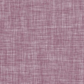 pantone 79-5 linen