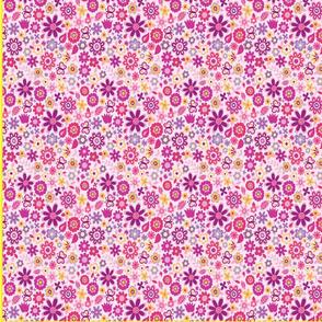 ExtrafabricPrincess-1color_pinkflowers