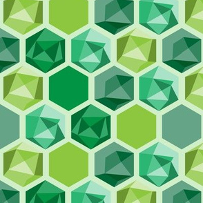 Emeralds-of-Hexagonia