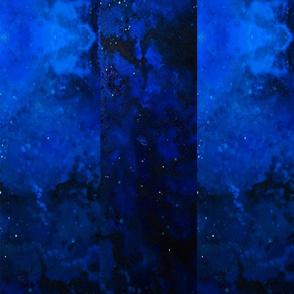 Night_Sky_Wallpaper