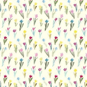 Tulip_Pattern_off_white