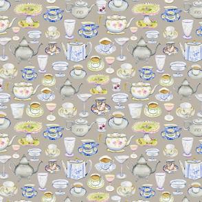 tea_wallpaper_lt_grey_background